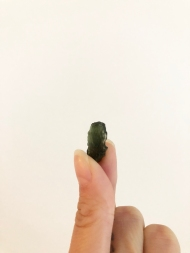 moldavite 2